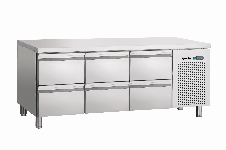Minibar Kühlschrank Polar : Kühlen kühlschrank und tiefkühltruhe gastroscout