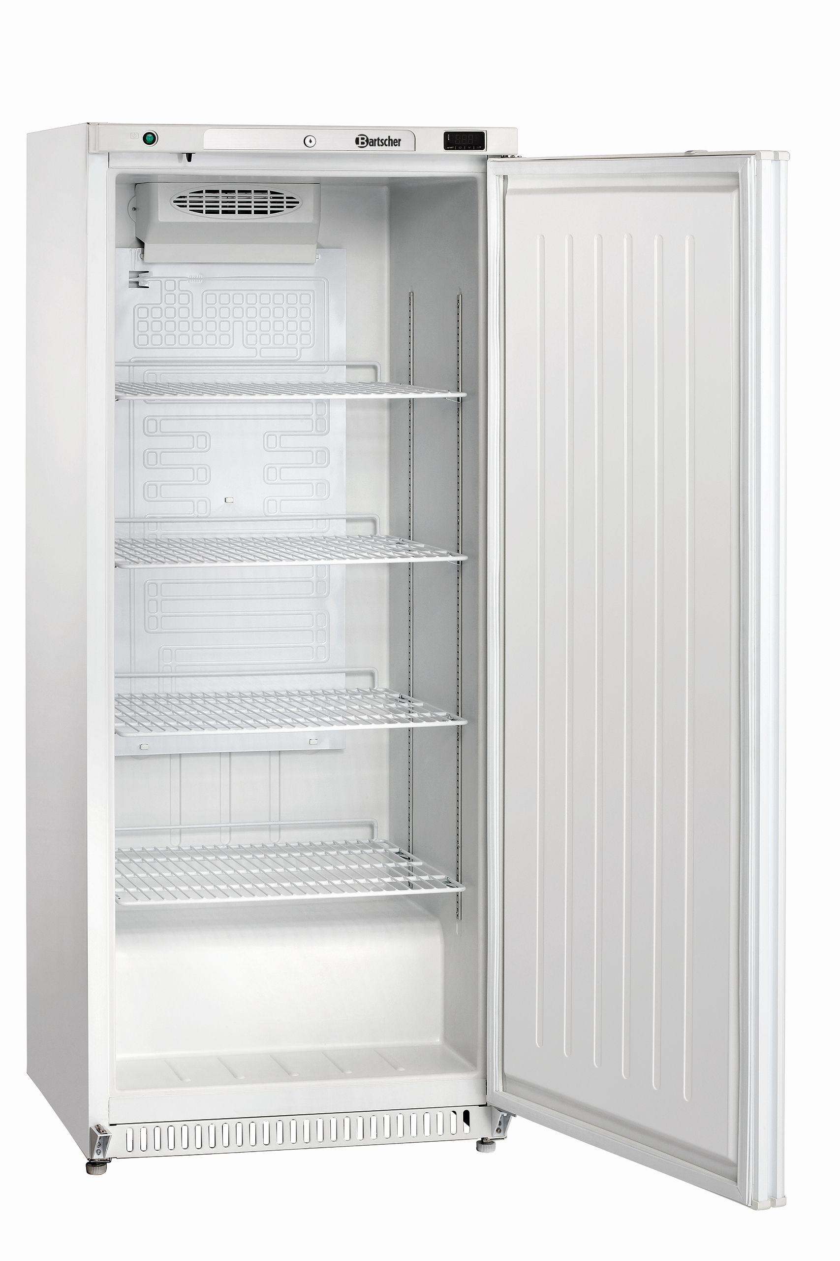 Erfreut Gastro Kühlschrank Zeitgenössisch - Schlafzimmer Ideen ...